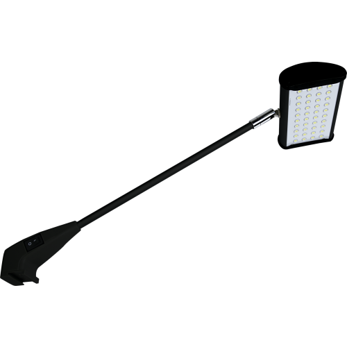 Lumina 200 LED Display Light